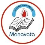Manavata