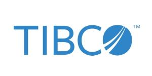 TIBCO - Sandhata partners
