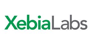 Xebialabs - Sandhata partners