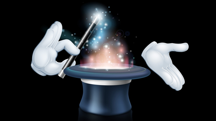 service virtualization - a magic wand?