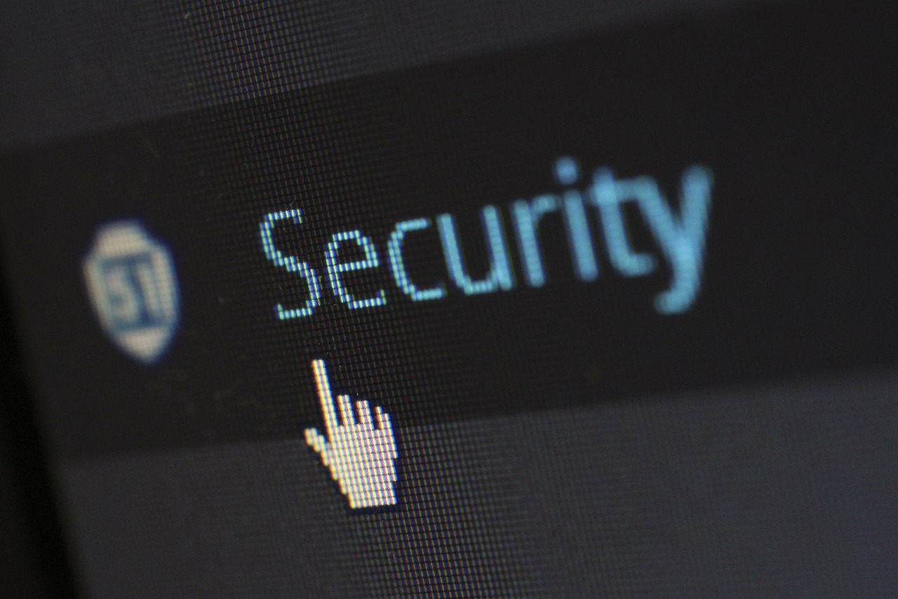 Continuous Security