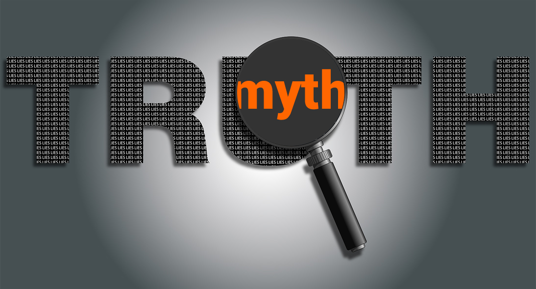 DevOps Myths and Truths