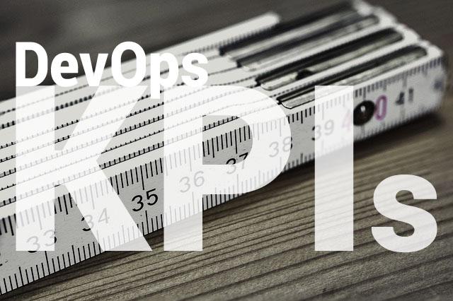 DevOps KPI