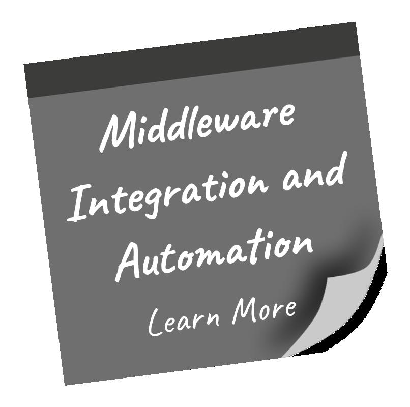 Sandhata Technologies – Your DevOps Consultancy Partner