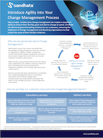 AgileChangeManagementProcess_Image_150px